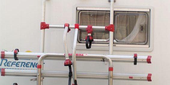 Aube Camping-Cars Accessoires | réparation accessoires de camping-cars